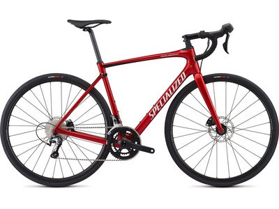SPECIALIZED Roubaix Hydraulic Disc
