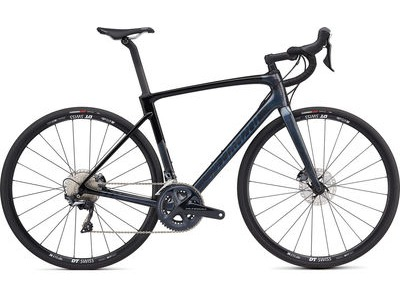 SPECIALIZED Roubaix Comp Sagan