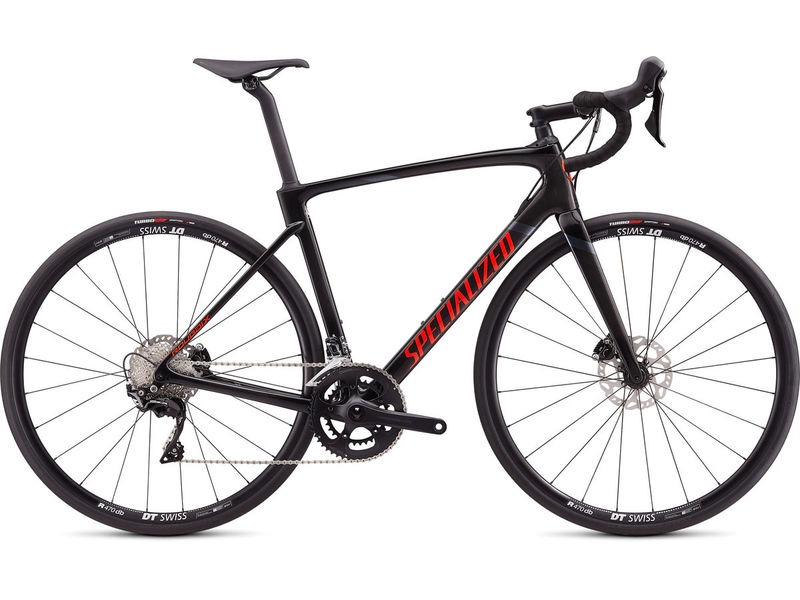 SPECIALIZED Roubaix Sport click to zoom image