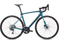 SPECIALIZED Roubaix Sport 44 Gloss Dusty Turquoise/Dove Gray/Black  click to zoom image