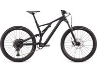 SPECIALIZED Stumpjumper ST Alloy 27.5  click to zoom image