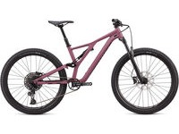 SPECIALIZED Stumpjumper ST Alloy 27.5 XS Lilac  click to zoom image