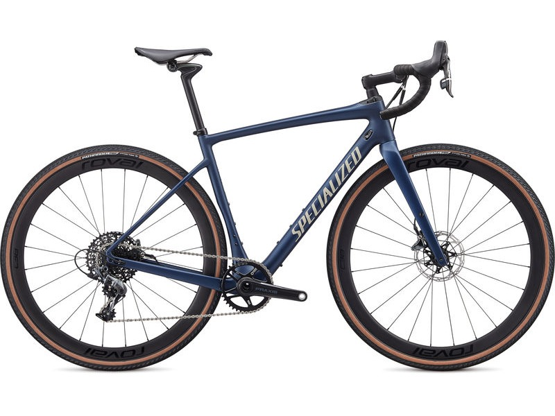 SPECIALIZED Diverge Expert click to zoom image