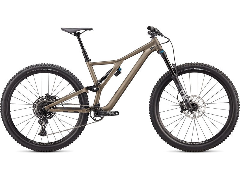 SPECIALIZED Stumpjumper EVO Comp Alloy 29 click to zoom image