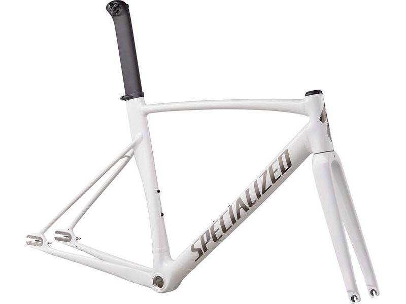 SPECIALIZED Allez Sprint Track Frameset click to zoom image