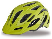 SPECIALIZED Tactic 2 Medium Hyper Green  click to zoom image