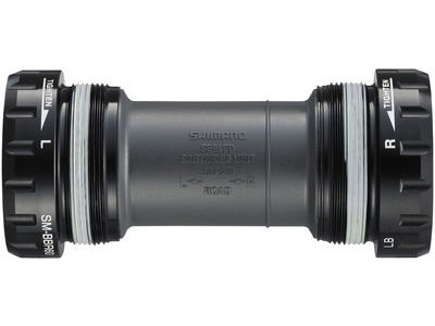 SHIMANO Ultegra 6800 Bottom Bracket Cups