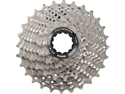 SHIMANO Ultegra 11 speed Wide