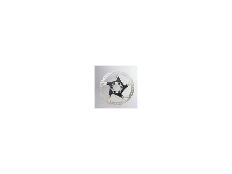 SHIMANO XT Disc Rotor 160mm click to zoom image