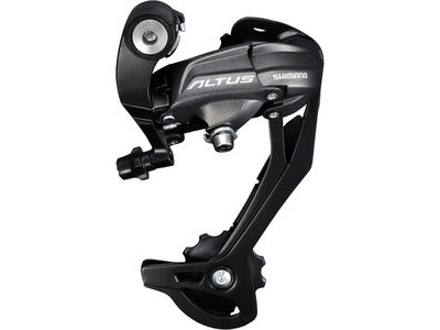 SHIMANO Altus Rear Gear SGS (9spd)