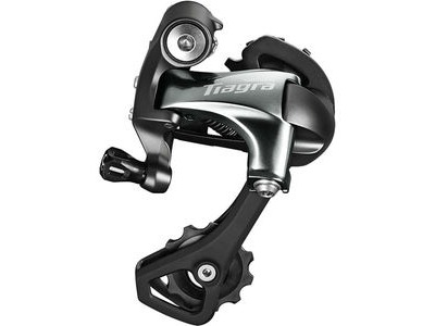 SHIMANO Tiagra Rear Gear GS (10spd)