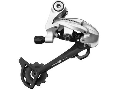 SHIMANO Deore Rear Gear GS (9spd)