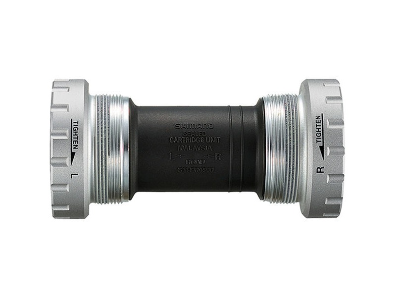 SHIMANO Tiagra Bottom Bracket click to zoom image