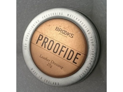 BROOKS Proofide Jar 25G