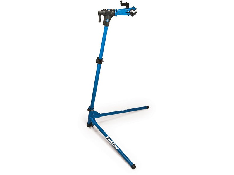 PARK Repair Stand Pcs10 click to zoom image