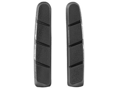 MAVIC Exalith Brake Pads
