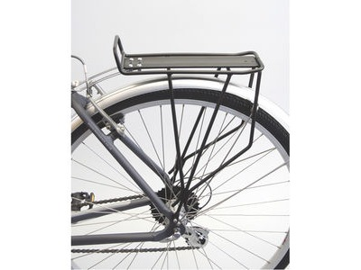 MADISON Alloy Rear Rack