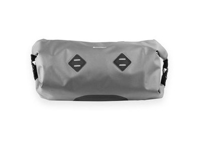 MADISON Caribou Bar Bag