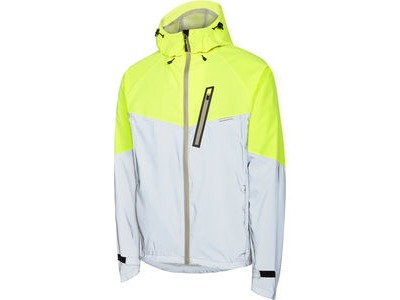 MADISON Stellar Reflective Jacket