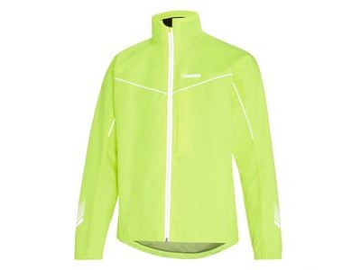 MADISON Protec Jacket Hi-Viz