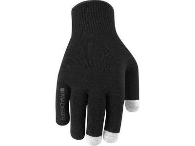 MADISON Isoler Merino Gloves