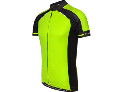 FUNKIER Active Jersey