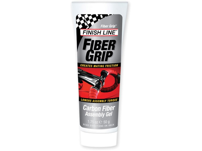 FINISH LINE Carbon Assembly Lube click to zoom image