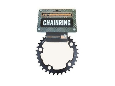 FAT SPANNER 34t (110Pcd)