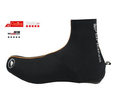 ENDURA Deluge Over Shoes