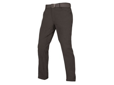 ENDURA Urban Stretch Trouser