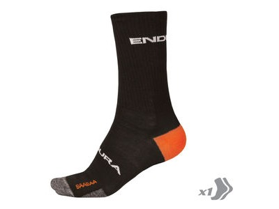 ENDURA Baabaa Winter Socks