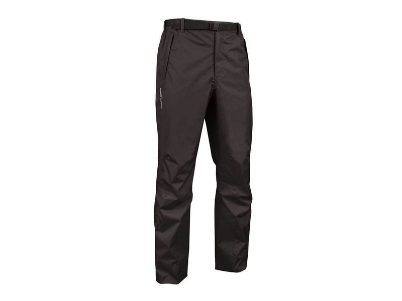 ENDURA Gridlock 2 Over Trouser click to zoom image