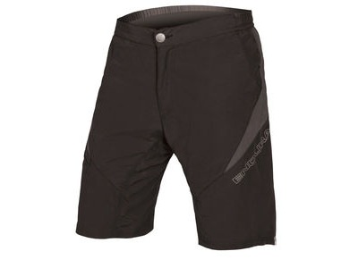 ENDURA Cairn Short
