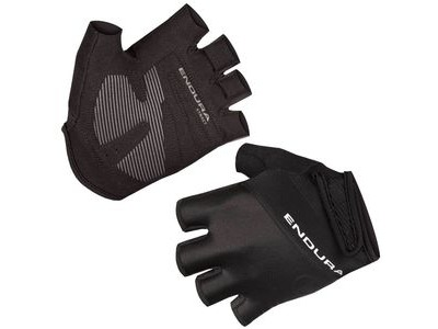 ENDURA Xtract Mitt II Black