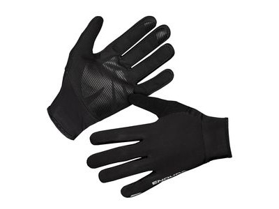 ENDURA FS260-Pro Thermo Glove Black