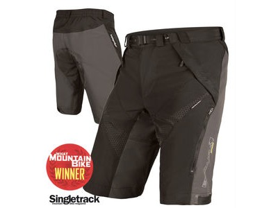 ENDURA Mt500 Spray Shorts