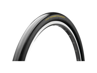 CONTINENTAL Home Trainer Tyre