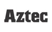 View All AZTEC Products