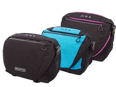 0db36750ef7 BROMPTON :: Brompton Parts :: Bags ::