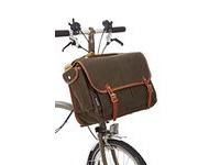 BROMPTON Game Bag click to zoom image