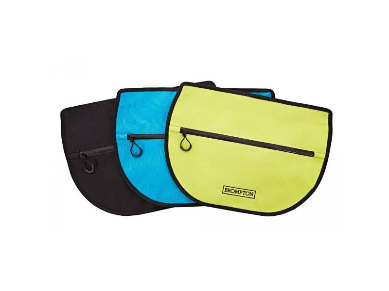 BROMPTON S Bag Flap Only click to zoom image
