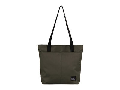 BROMPTON Borough Tote Bag Small