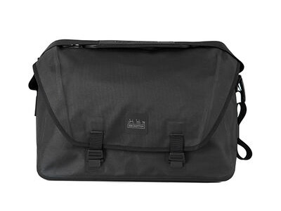 BROMPTON Metro Waterproof Bag Large