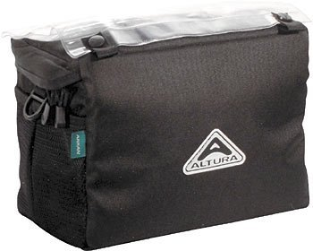Harry Hall Cycles >> ALTURA Arran Bar Bag :: £49.99 :: Luggage :: Bags - Handlebar