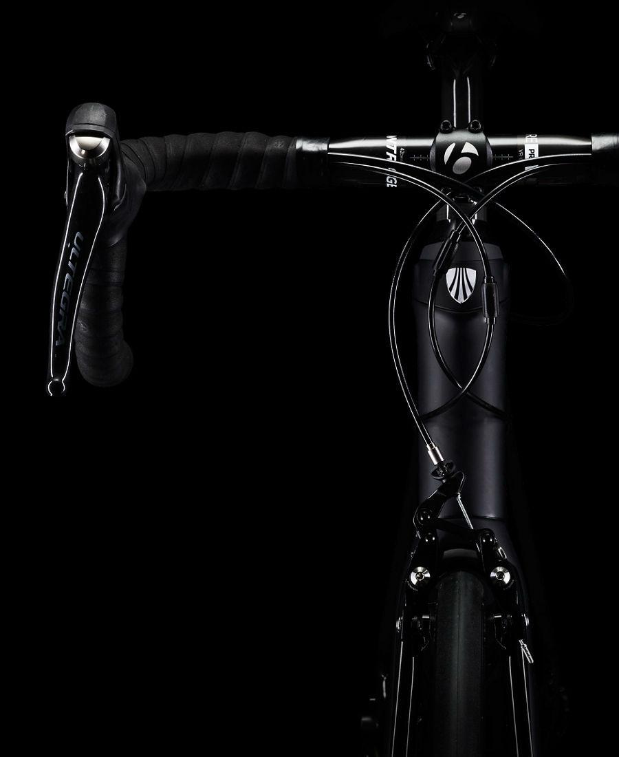 TREK Domane SLR Frame Set :: £2150 00 :: Frames & Forks